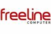 freeline Computer GmbH & Co. KG