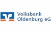 Volksbank Oldenburg eG