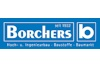 Georg Borchers GmbH